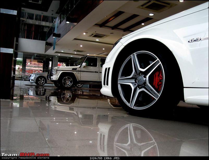 Supercars & Imports : Hyderabad-img_4425.jpg