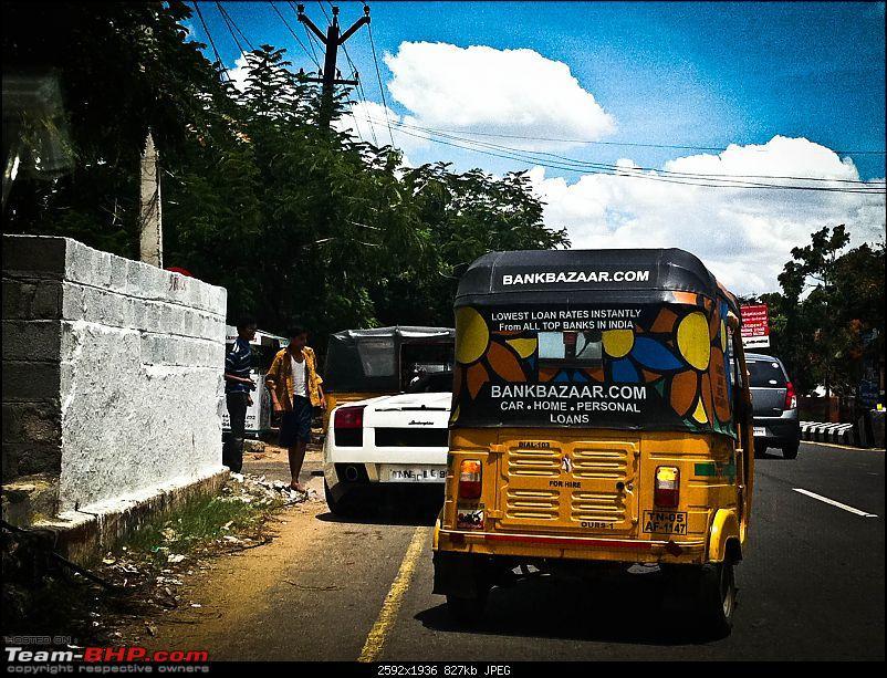 Supercars & Imports : Chennai-img_0406.jpg