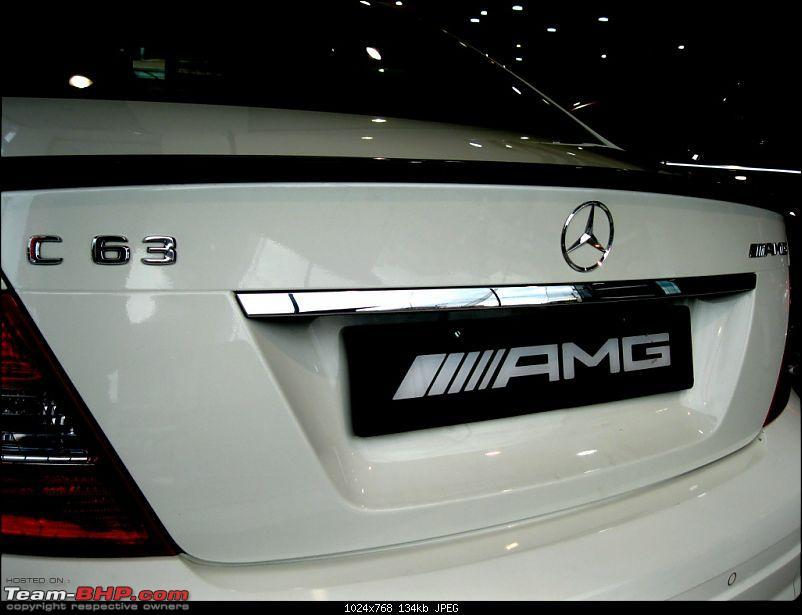 Supercars & Imports : Hyderabad-img_4454.jpg