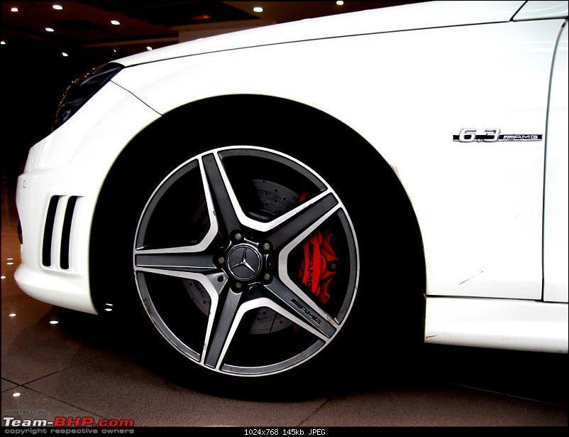 Supercars & Imports : Hyderabad-img_4456.jpg