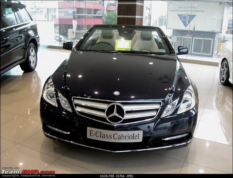 Supercars & Imports : Hyderabad-img_4441.jpg