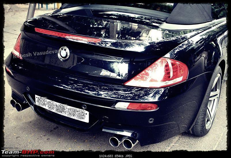 Supercars & Imports : Bangalore-img_1692.jpg