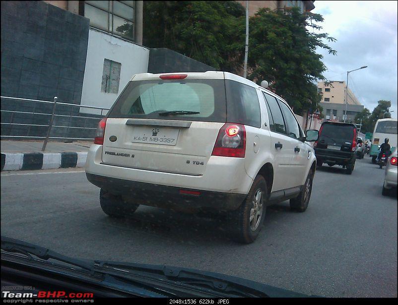 Supercars & Imports : Bangalore-imag_0050.jpg