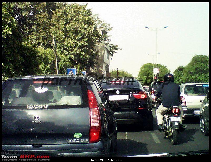 Supercars & Imports : Delhi-img00264201105281620.jpg