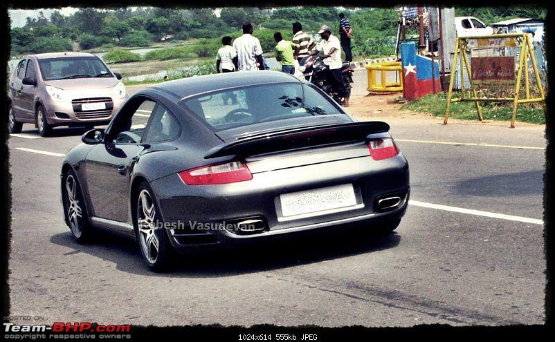 Supercars & Imports : Chennai-cars-190.jpg