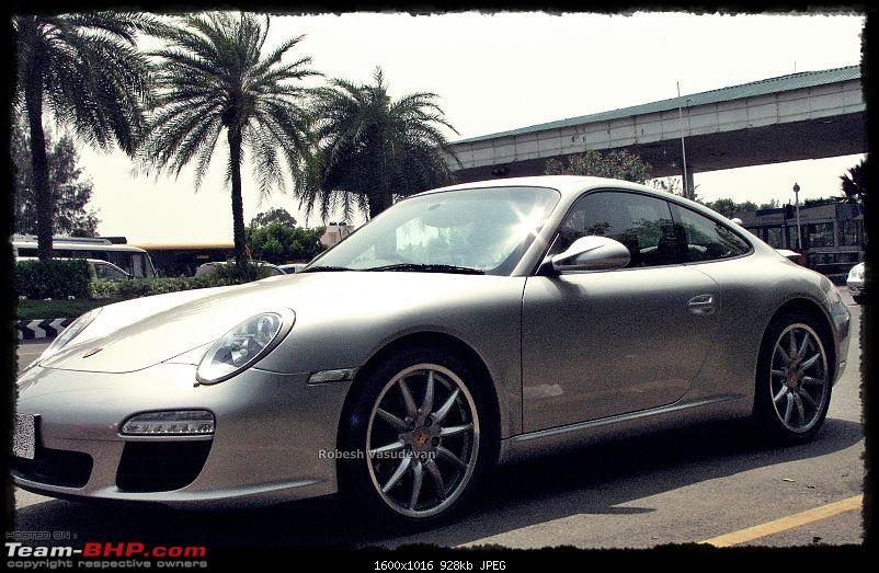 Supercars & Imports : Chennai-cars-213.jpg