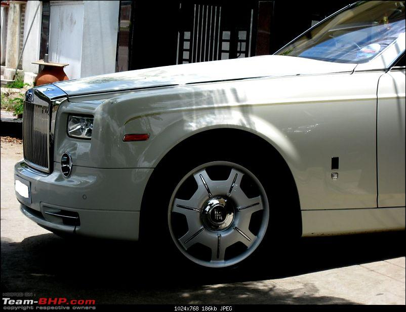 Supercars & Imports : Hyderabad-1-3.jpg