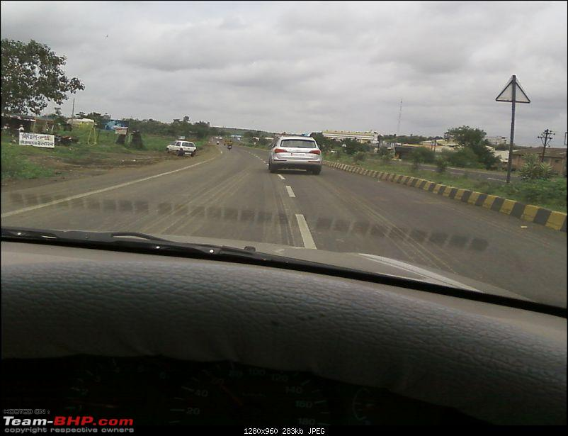 Supercars & Imports : Nagpur-photo0048q5.jpg
