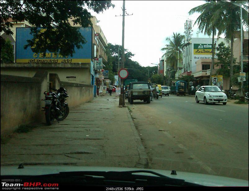 Supercars & Imports : Bangalore-img00769201108111549.jpg