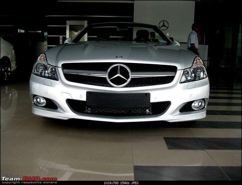 Supercars & Imports : Hyderabad-img_4972.jpg