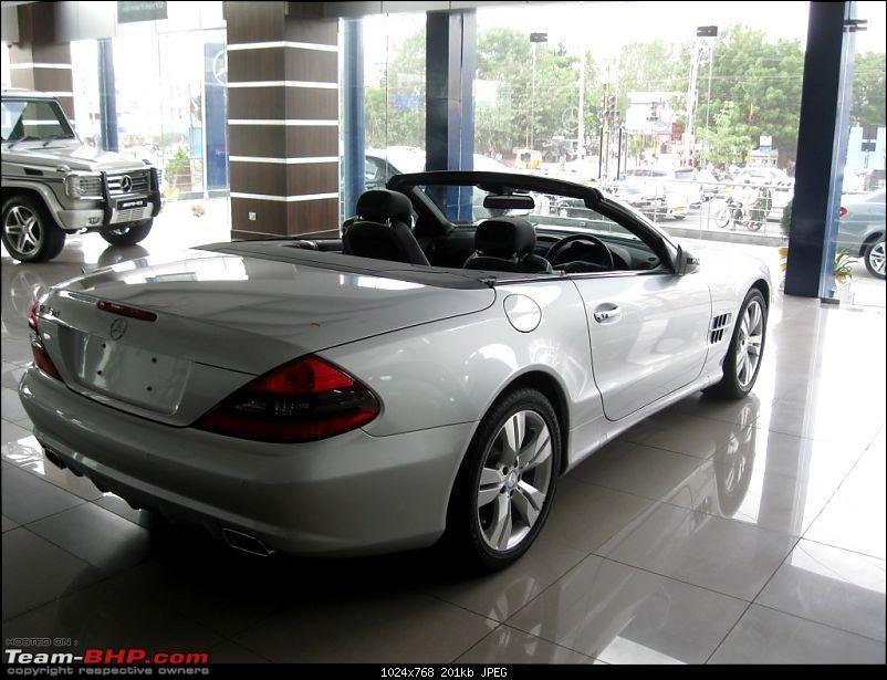 Supercars & Imports : Hyderabad-img_4982.jpg