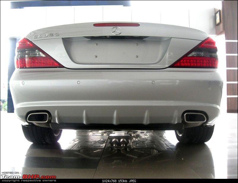 Supercars & Imports : Hyderabad-img_4986.jpg