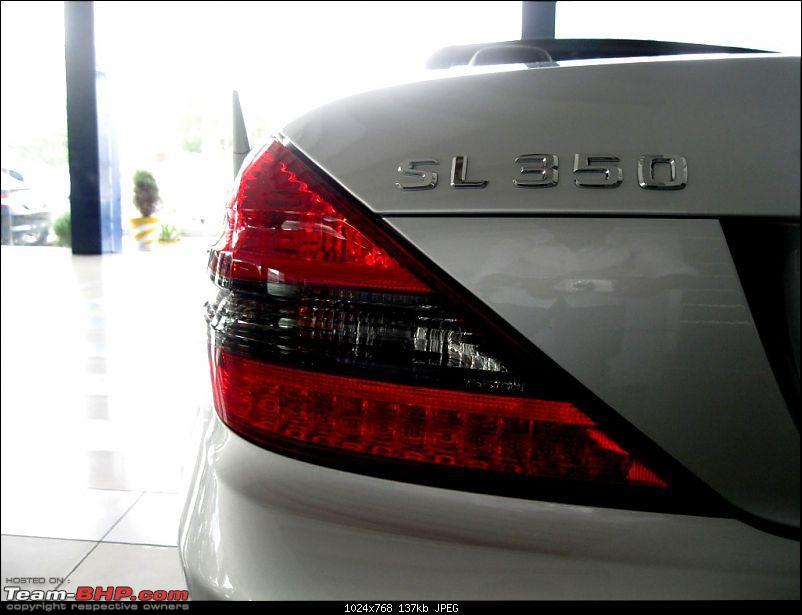 Supercars & Imports : Hyderabad-img_4990.jpg