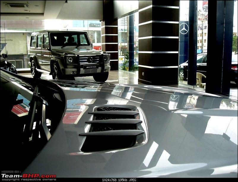 Supercars & Imports : Hyderabad-img_5013.jpg
