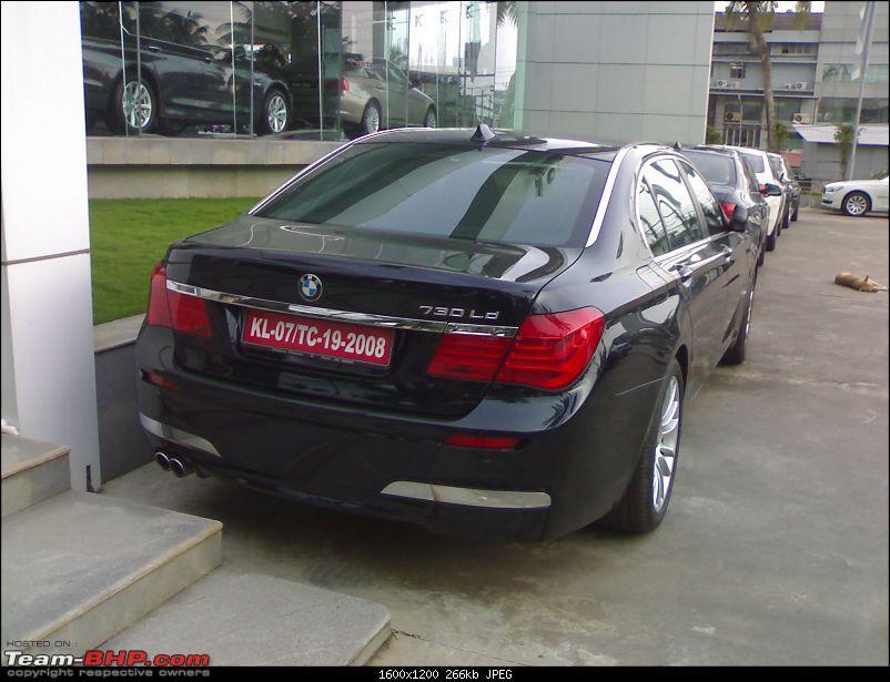 Supercars & Imports : Kerala-31072011617.jpg