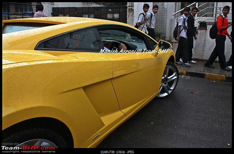 Supercars & Imports : Bangalore-img_0504.jpg