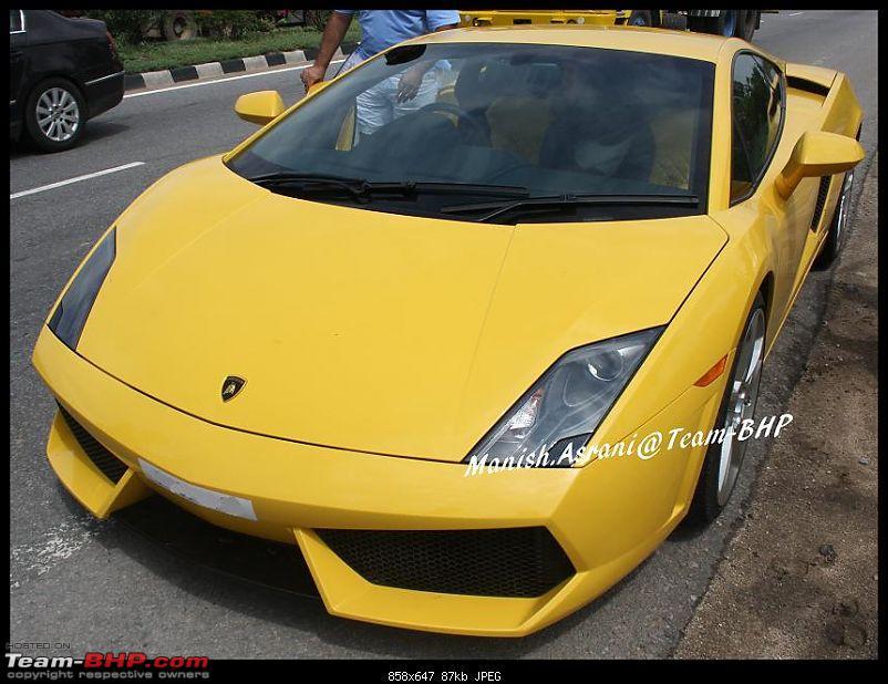 Supercars & Imports : Bangalore-img_0583.jpg