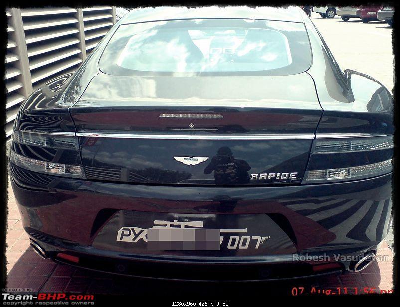 Supercars & Imports : Chennai-dsc03402.jpg