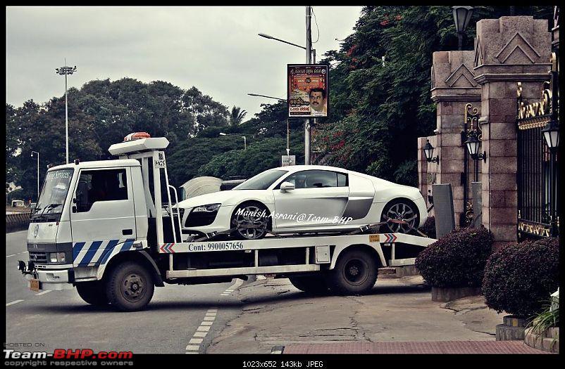 Supercars & Imports : Bangalore-img_0451.jpg
