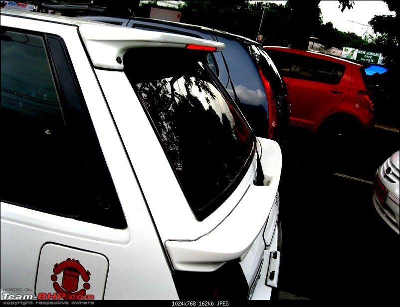Supercars & Imports : Hyderabad-img_4872.jpg