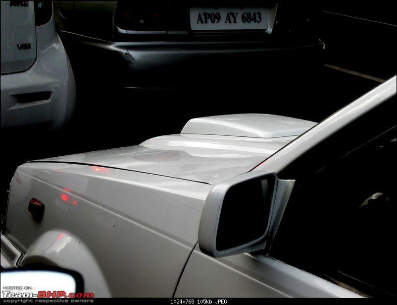 Supercars & Imports : Hyderabad-img_4874.jpg