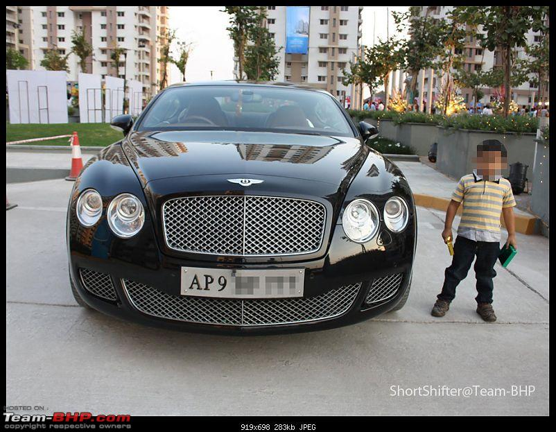 Supercars & Imports : Hyderabad-999.jpg