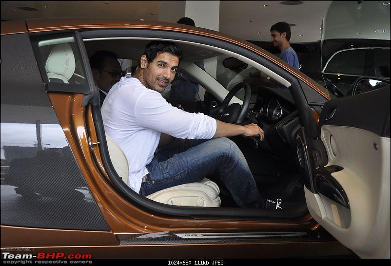 Bollywood Stars and their Cars-_dsc0223717123418.jpg