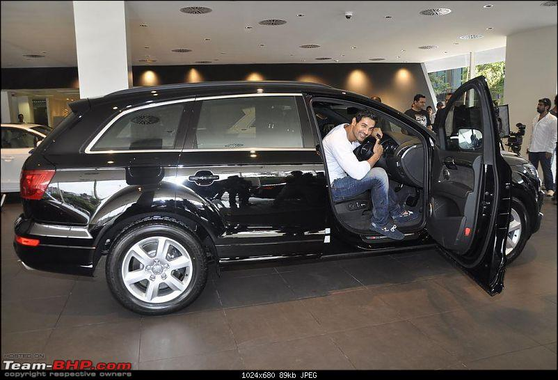 Bollywood Stars and their Cars-327317_146587762095125_100002317061438_277561_5532533_o.jpg
