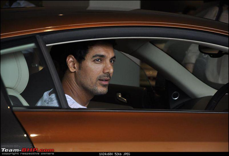 Bollywood Stars and their Cars-288852_146587435428491_100002317061438_277559_5852093_o.jpg