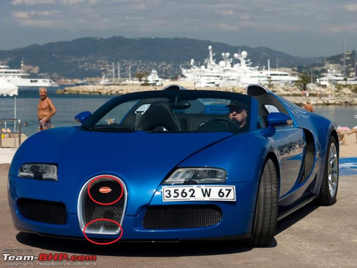 Name:  2010BugattiVeyron164GrandSportinCannesFrontAngle21280x960.jpg