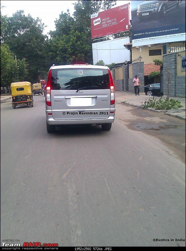 Supercars & Imports : Bangalore-imag0450.jpg