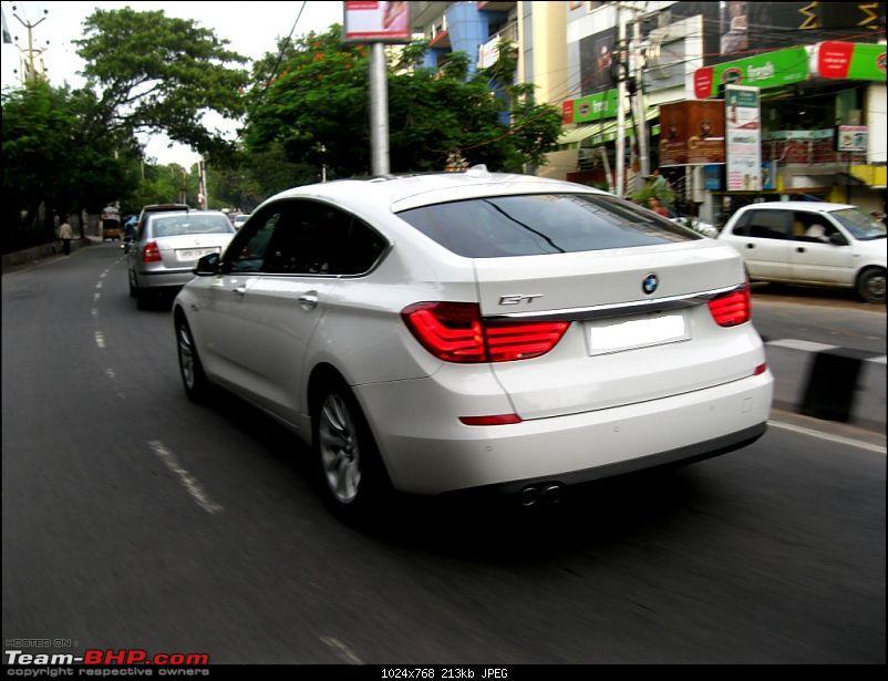 Supercars & Imports : Hyderabad-img_3647.jpg