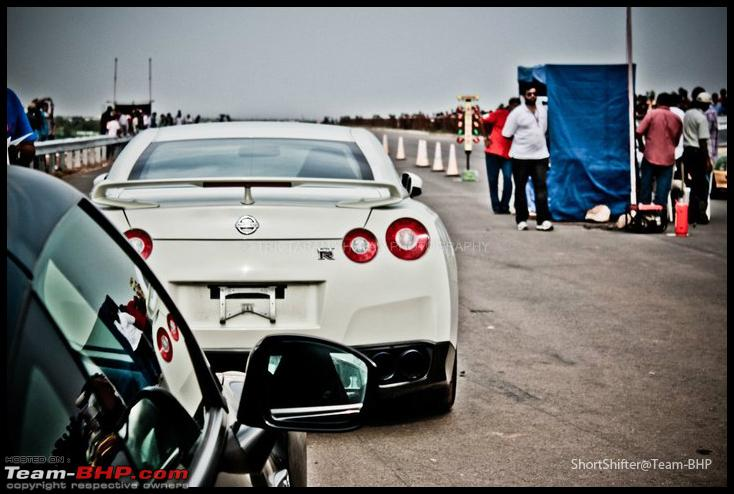 Name:  GTR5.jpg