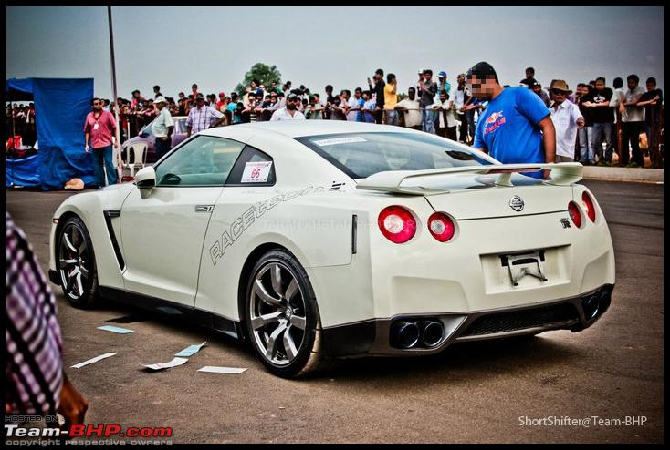Name:  GTR6.jpg