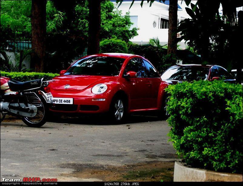 Supercars & Imports : Hyderabad-img_4526.jpg