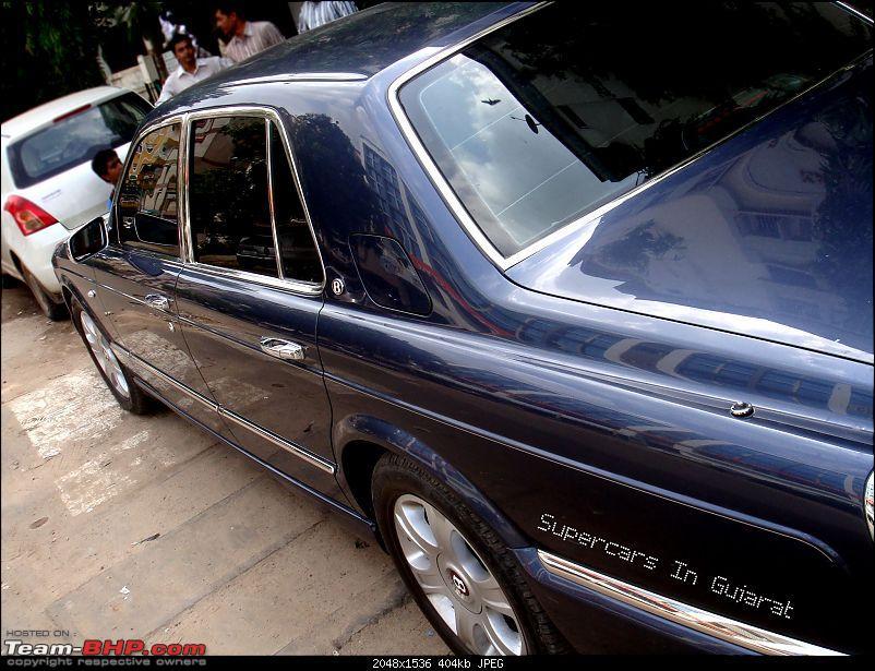 Supercars & Imports : Gujarat-6.jpg