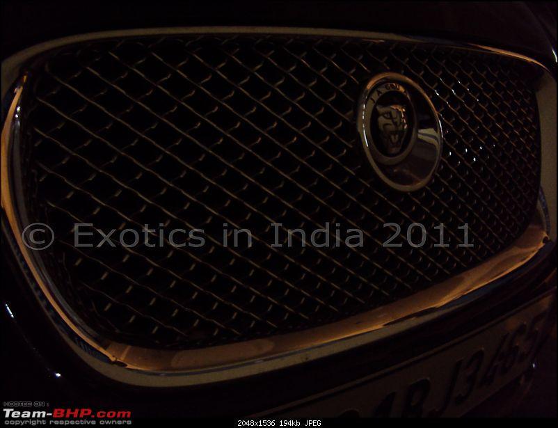 Supercars & Imports : Bangalore-dsc03599.jpg