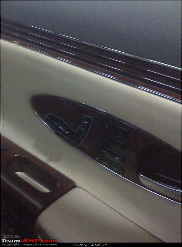 Maybach Showcase-img_0128.jpg