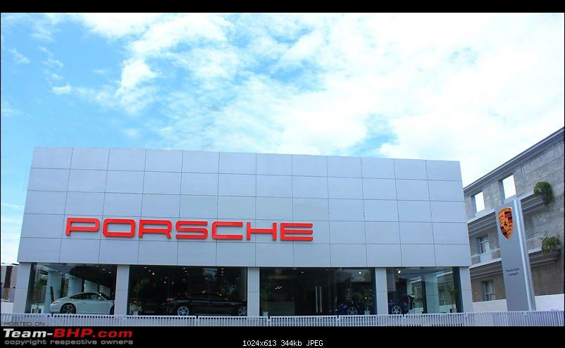 Porsche Center, now in Chandigarh-pc-chandigarh.jpg