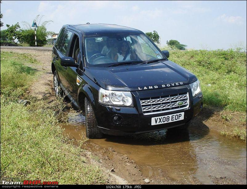 A Day with the Freelander 2!-dsc06615.jpg