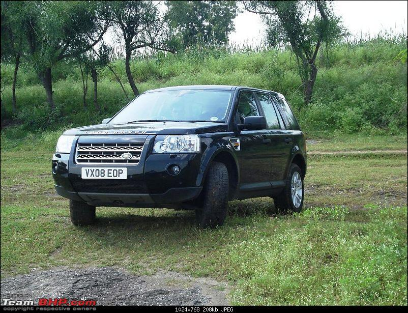 A Day with the Freelander 2!-dsc06617.jpg