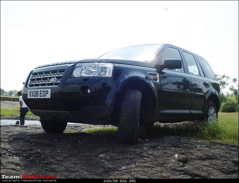 A Day with the Freelander 2!-dsc06620.jpg