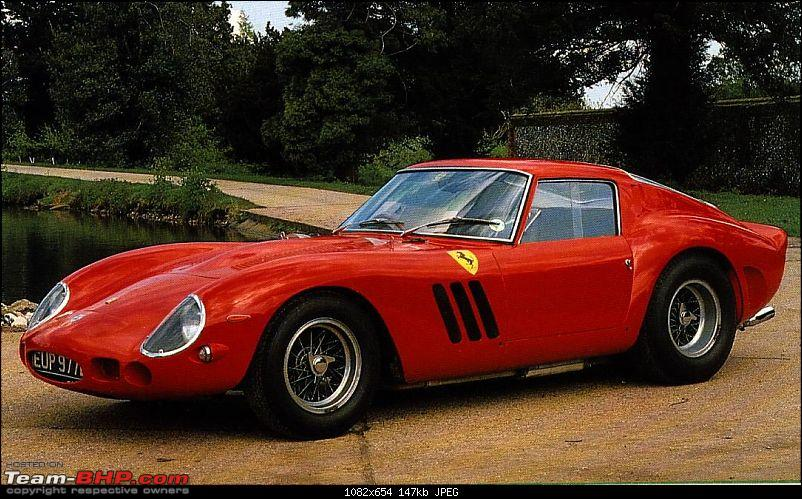 money no bar, which car would you buy/import in India to make heads turn at any cost?-1962_ferrari_250_gtopic49027.jpg