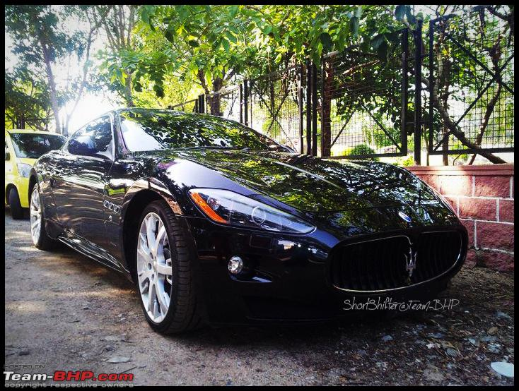 Name:  masergts1.JPG