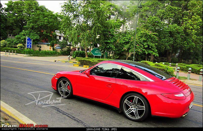 Supercars & Imports : Delhi-img_0672-copy2.jpg