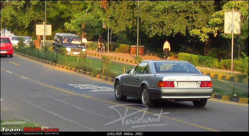 Supercars & Imports : Delhi-img_0692-copy.jpg