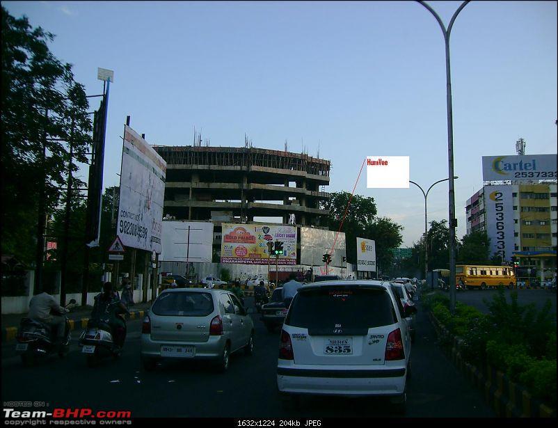 Supercars & Imports : Nagpur-dsc08051.jpg