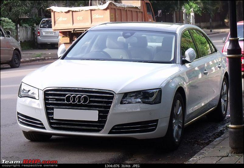 Supercars & Imports : Goa-dscf55231.jpg