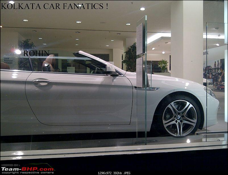 Supercars & Imports : Kolkata-img2011091300116.jpg
