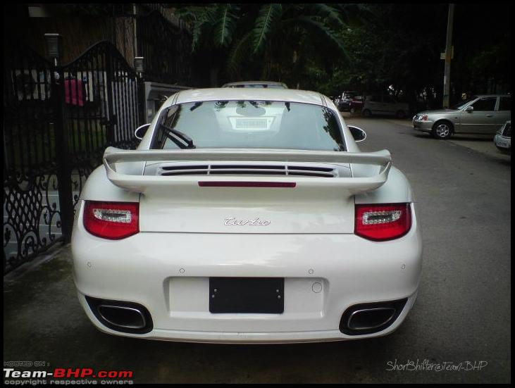 Name:  911_turbo7.JPG